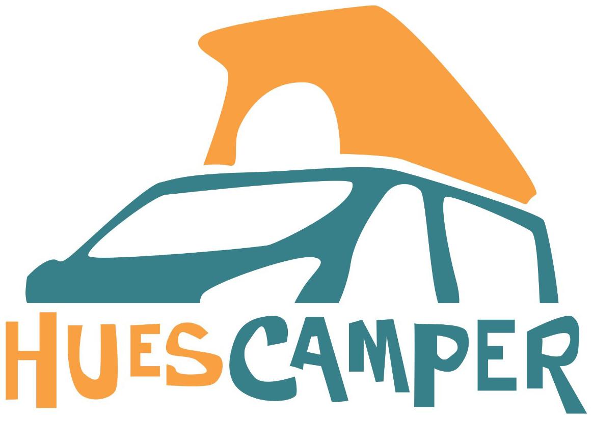 Huescamper